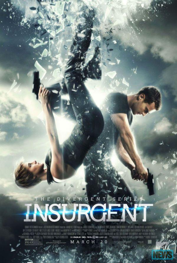 insurgente-posterfinal