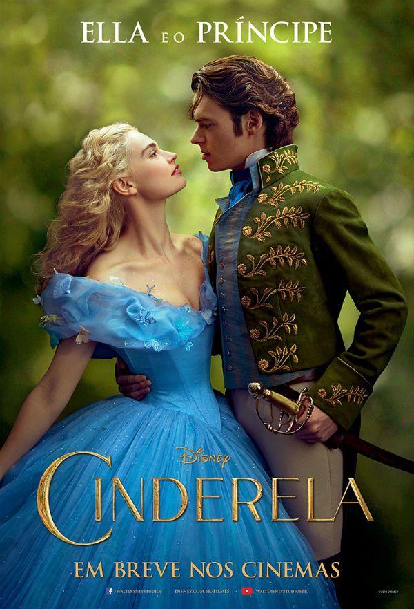 Cinderela-poster-ellaprincipe