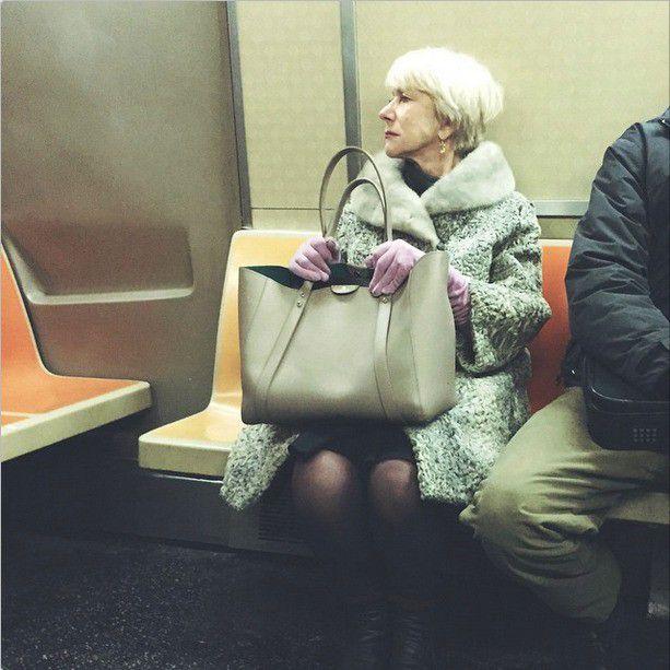 helen_mirren_metro