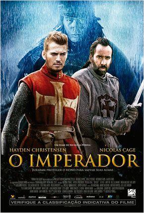 oimperador-poster