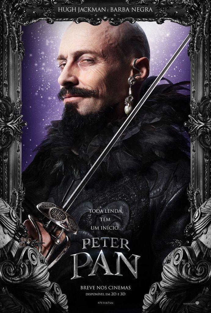 PAN_Blackbeard_INTL