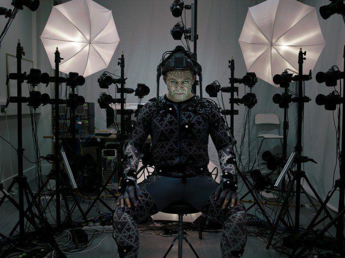 Andy-Serkis-Star-Wars
