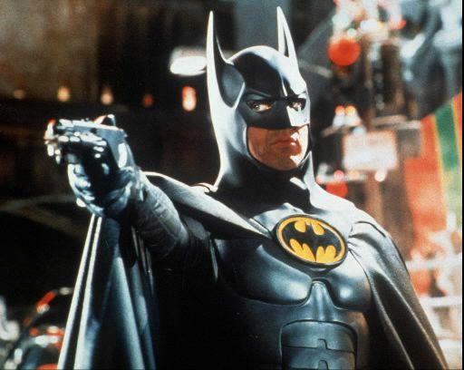 Batman-o-Retorno-1