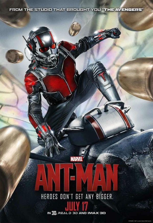 homem-formiga-poster-2805