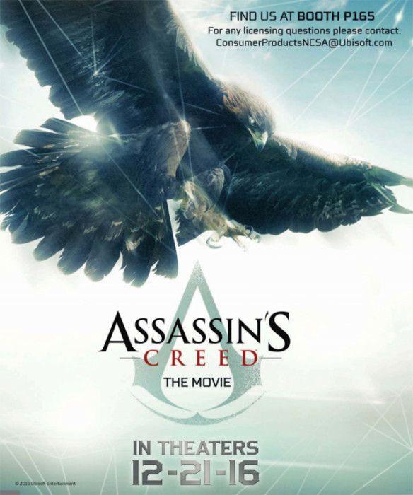 assassins-creed-arte