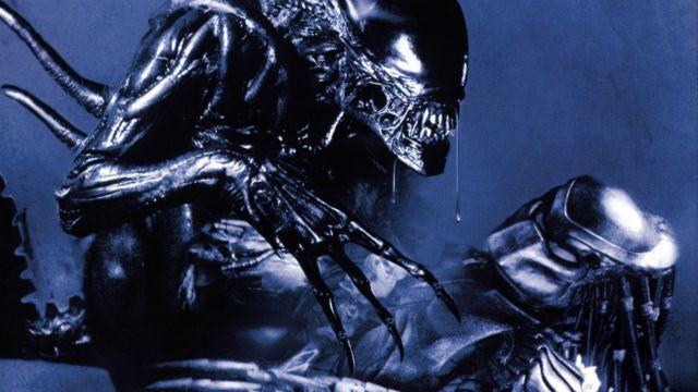 Alien-vs-Predador.jpg