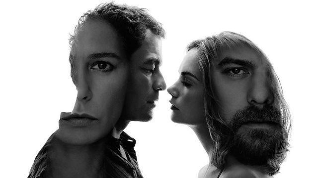 The Affair segunda temporada