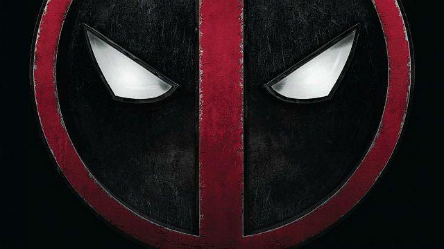 Deadpool poster dest