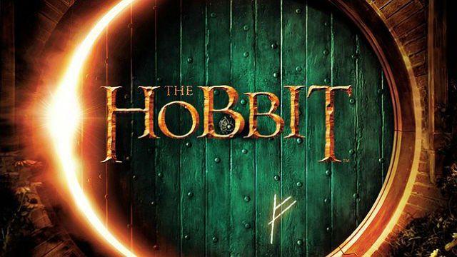 O Hobbit trilogia