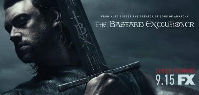 The Bastard Executioner banner