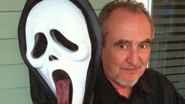 Scream | Série de Pânico prestará homenagem a Wes Craven