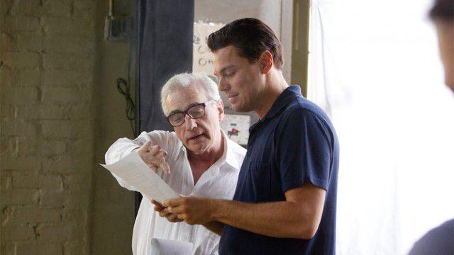 Roosevelt | Leonardo DiCaprio será Theodore Roosevel em novo filme