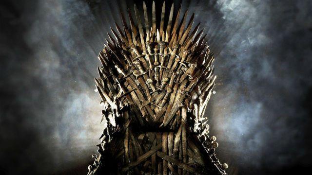 game-of-thrones-trono.jpg