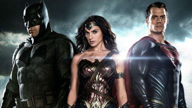 Resultado de imagem para batman vs superman