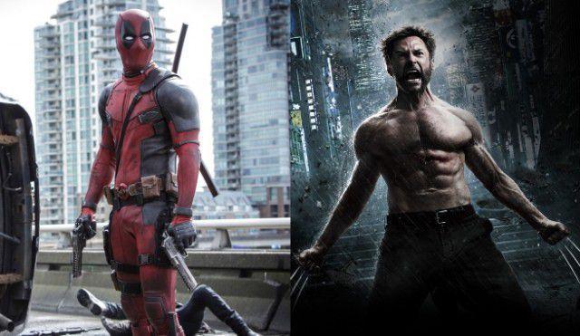 Deadpool | Novo teaser faz referência a Wolverine