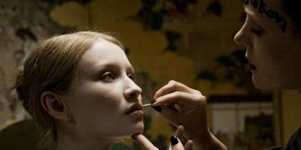 Sleeping-Beauty-Emily-Browning