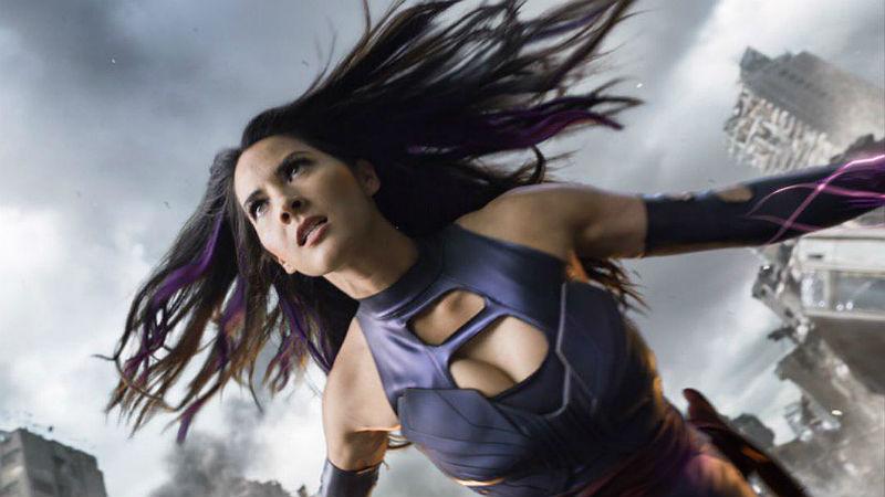 X-Men-Apocalipse-Psylocke.jpg