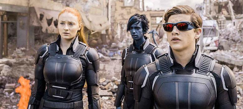X-Men: Apocalipse | Facções de mutantes entram em guerra no novo teaser