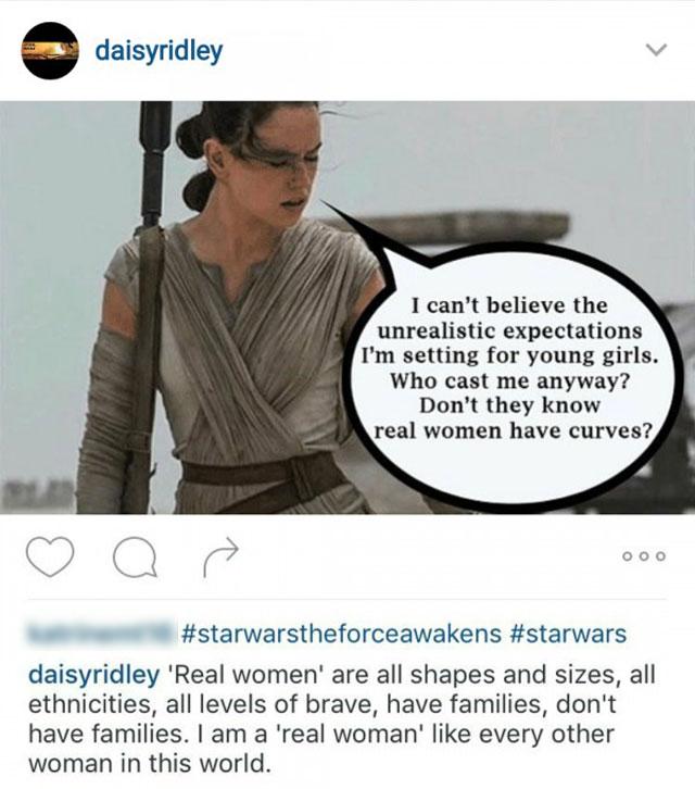 640_dridley_deletedInstagramPost