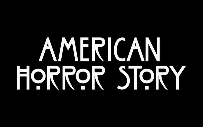 Resultado de imagem para American horror story eleições 2016