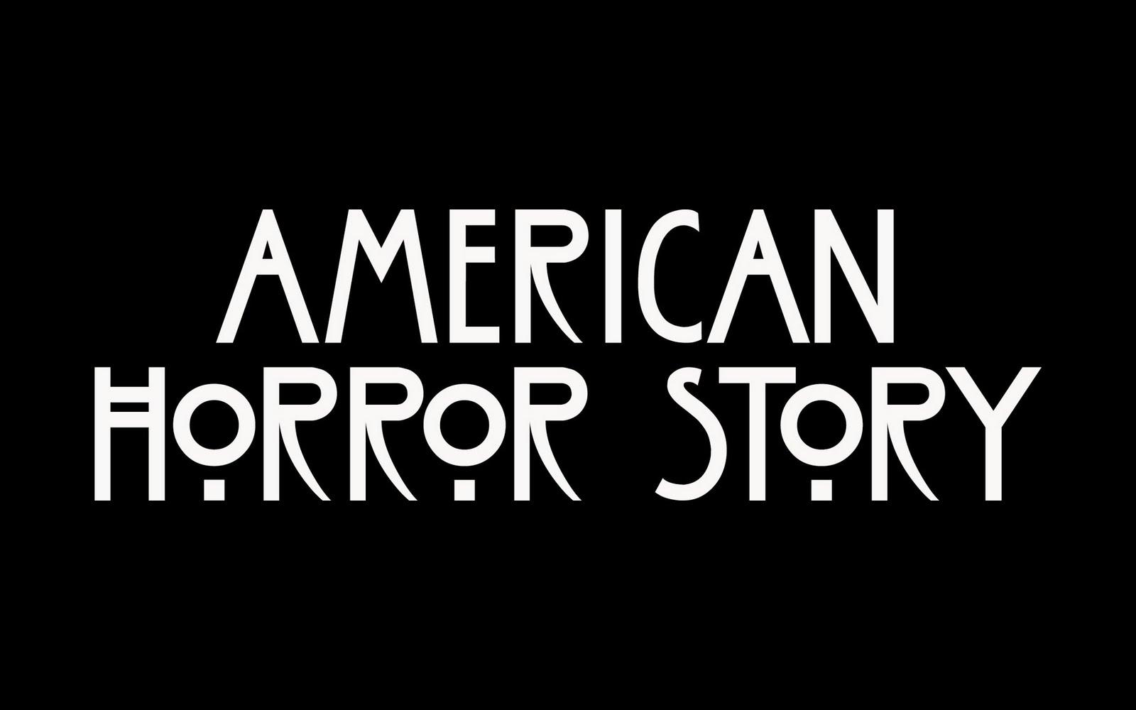 Resultado de imagem para american horror