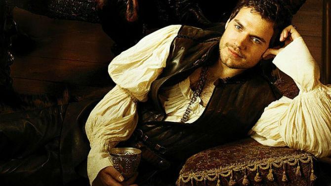 Henry-Cavill-The-Tudors