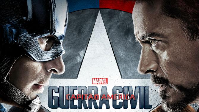 Guerra Civil | Previsões de bilheteria colocam fim de semana de ...