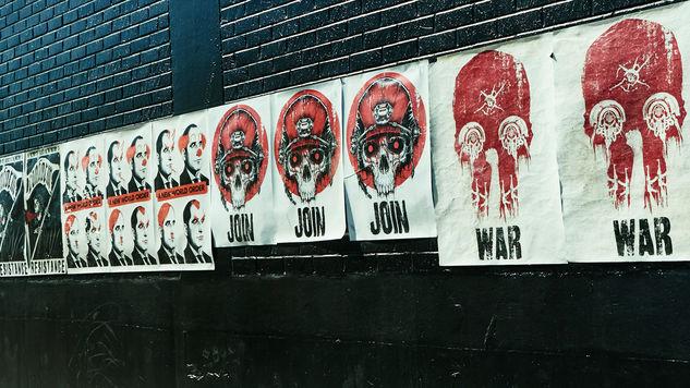 colony_war