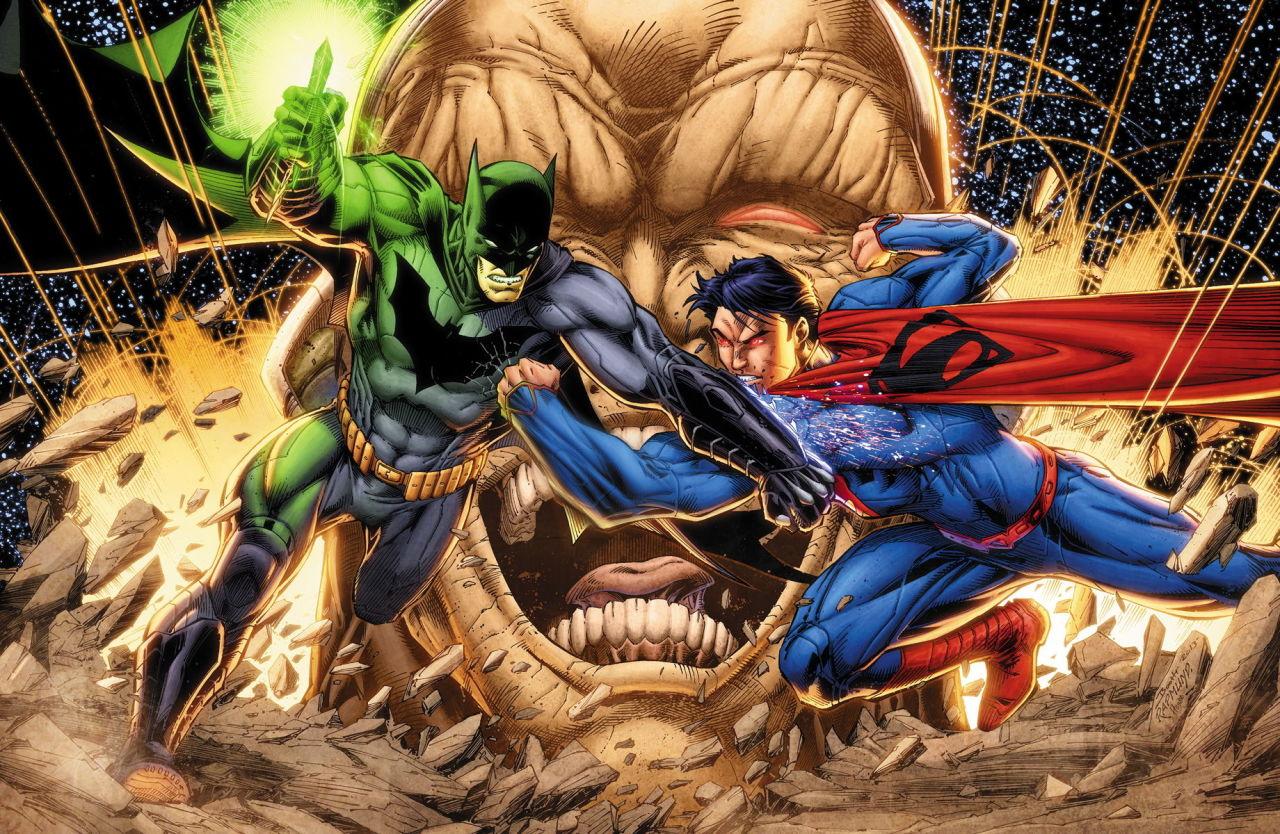 gallery-1458062037-superman-batman-fight