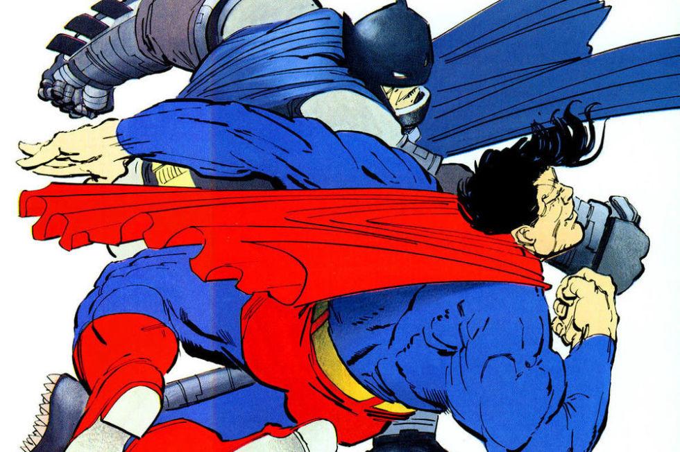gallery-1458062265-batman-v-superman-dark-knight-returns