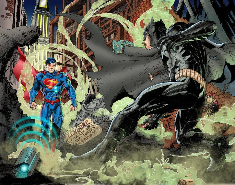 gallery-1458062426-batman-vs-superman