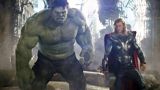 hulk-thor.jpg