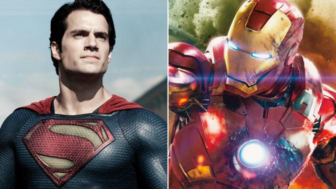 superman-iron-man