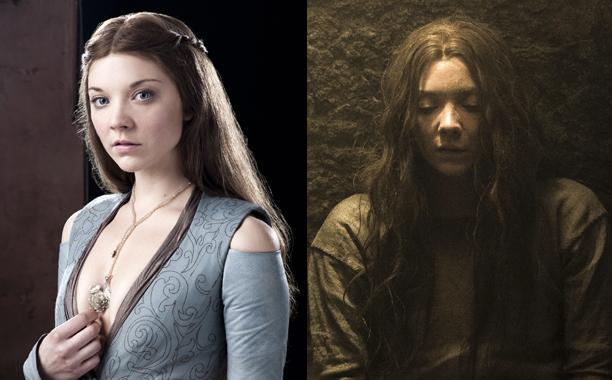 Margaery-Tyrell