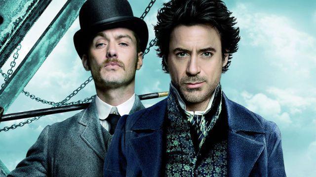 Sherlock-Holmes-3.jpg