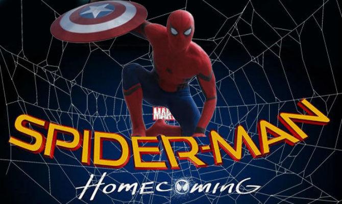 Resultado de imagem para filme homem aranha homecoming