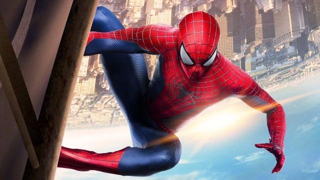 filmes de super-herois mais rentaveis 1