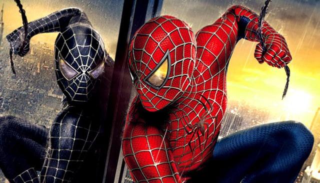 filmes de super-herois mais rentaveis10