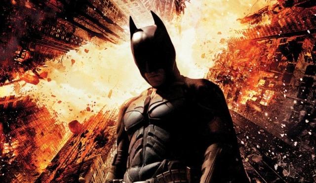 filmes de super-herois mais rentaveis12