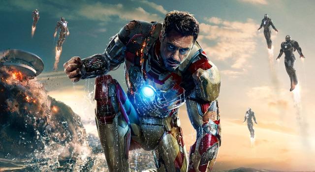 filmes de super-herois mais rentaveis13