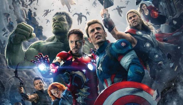 filmes de super-herois mais rentaveis14