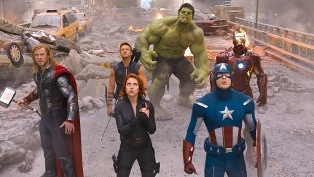 filmes de super-herois mais rentaveis15