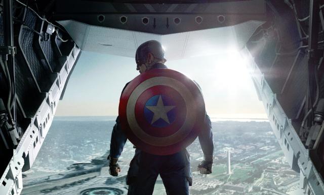 filmes de super-herois mais rentaveis2