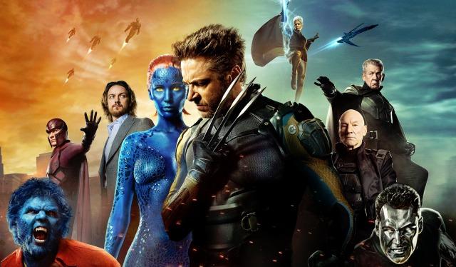 filmes de super-herois mais rentaveis3