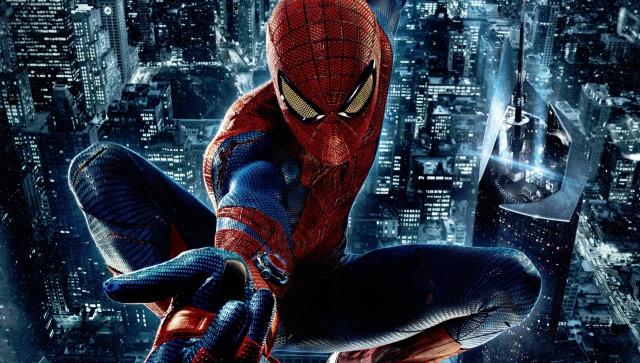 filmes de super-herois mais rentaveis4