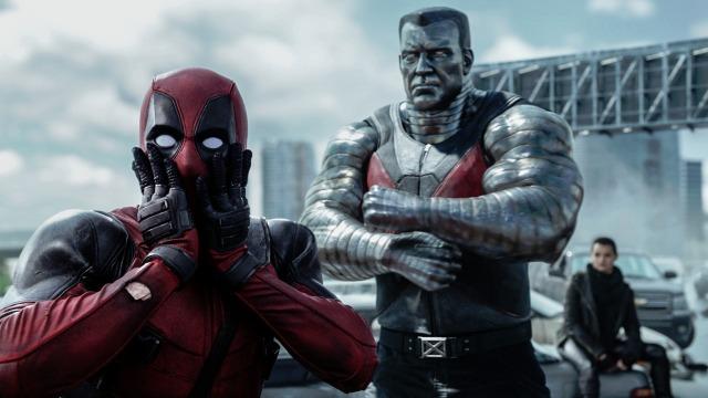 filmes de super-herois mais rentaveis5