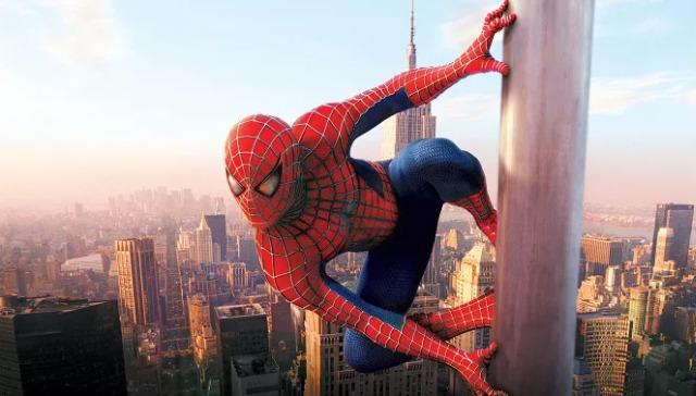 filmes de super-herois mais rentaveis8