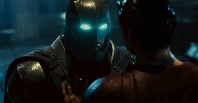 filmes de super-herois mais rentaveis9