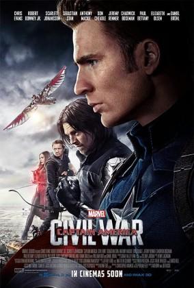 guerra-civil-poster-2304-teamcap-284x420