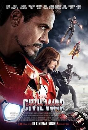 guerra-civil-poster-2304-teamironman-284